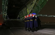 Nga yêu cầu Thổ Nhĩ Kỳ bắt phiến quân giết hại phi công Su-24