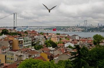 Sự khiêu khích khiến Thổ Nhĩ Kỳ mất tất cả lợi thế