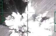 Nga triển khai tại Syria hệ thống trinh sát mục tiêu quy mô lớn