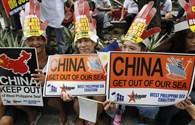 Thái độ hiếu chiến của Trung Quốc sẽ được nêu tại thượng đỉnh ở Mỹ