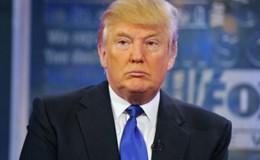 5 lý do khiến Donald Trump run sợ