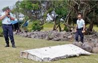 Khả năng cao sắp tìm thấy MH370