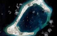 Trung Quốc không bao giờ dám tấn công tàu Mỹ