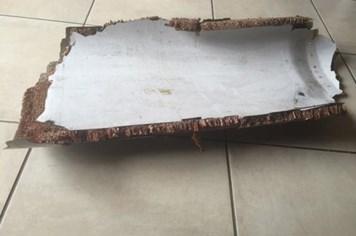 Lại có manh mối mới hy vọng sớm tìm được MH370