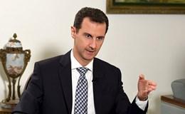 """Phương Tây """"nuốt mất lưỡi"""" ra vẻ không đếm xỉa chiến thắng Palmyra"""