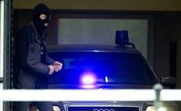 Bỉ chấp thuận dẫn độ nghi phạm tấn công Paris