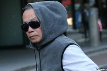 Gia sư gốc Việt lĩnh án 24 năm tù ở Australia vì lạm dụng trẻ em