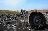 Quân đội Nga bị tố cung cấp tên lửa bắn hạ MH17