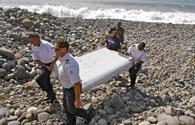 5 mảnh vỡ nổi bật có thể giúp tìm được MH370