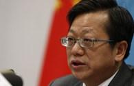 """Trung Quốc: Phán quyết vụ kiện """"lưỡi bò"""" vô giá trị"""