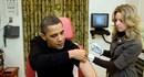 """Hệ thống chăm sóc sức khỏe """"siêu VIP"""" của Obama"""