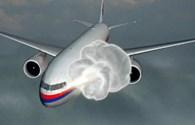 Gia đình nạn nhân MH17 kiện Putin, đòi đền bù 7 triệu USD/người