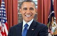 Tiểu sử của Tổng thống Barack Obama