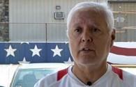 Cựu binh Mỹ ủng hộ Việt Nam mua vũ khí của Hoa Kỳ