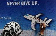 Lại có thêm 3 manh mối về MH370