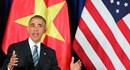 Chính sách xoay trục Châu Á của Tổng thống Obama đang khởi sắc