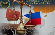"""Trung Quốc """"nhấp nhổm"""" trước ngày tòa tuyên án"""