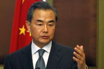 Trung Quốc hoan nghênh đàm phán trực tiếp với Philippines về Biển Đông