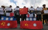 Trung Quốc bảo vệ lợi ích hay danh dự ở Biển Đông?