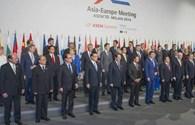 Trung Quốc sẽ mua chuộc để Châu Âu không can dự Biển Đông?