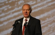Sự thật về lập trường của Nga trong vụ kiện Biển Đông