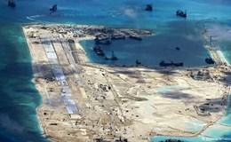 Trung Quốc phản ứng ra sao nếu thua trong vụ kiện Biển Đông?