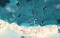 Vì sao Trung Quốc sẽ không ngừng xây đảo ở Biển Đông?