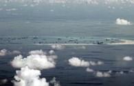 Trung Quốc than là nạn nhân chứ không phải thủ phạm ở Biển Đông