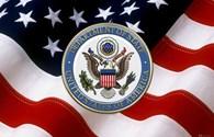 Mỹ nói gì về phán quyết của Tòa trọng tài?