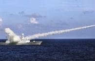 Trung Quốc ngay lập tức tăng cường quân sự ở Biển Đông sau phán quyết