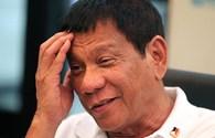 """Trung Quốc dùng chiêu """"tấn công quyến rũ"""" Philippines"""