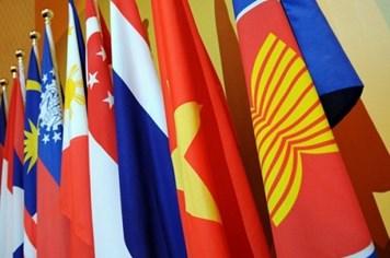 Lào thông báo ASEAN không ra tuyên bố chung về phán quyết Biển Đông