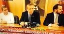Đảo chính hay không, Tổng thống Thổ Nhĩ Kỳ vẫn ngạo nghễ chiến thắng
