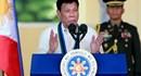 Trung Quốc yêu cầu Philippines nói gì và không nói gì khi có phán quyết?