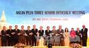 ASEAN thúc đẩy hợp tác hiệu quả với ASEAN+3 và EAS