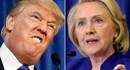 Bầu cử Mỹ: Không gì là không thể xảy ra!