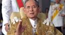 Cuộc đời vị vua Thái Lan trị vì lâu nhất thế giới