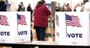 Bầu cử tổng thống Mỹ 2016: Những điều cần biết