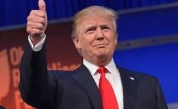 """NATO cảnh báo ông Trump không nên """"một mình một ngựa"""""""