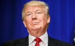Tổng thống đắc cử Mỹ chọn nhân sự vào các vị trí chủ chốt