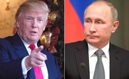 Nga: Cáo buộc giả dối về tin tặc khiến chính quyền Mỹ mất uy tín