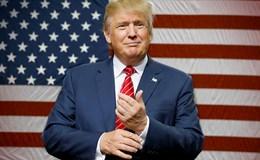 """Nhiệm kỳ của ông Trump: """"Nước Mỹ trước tiên"""" hay """"Nước Mỹ một mình""""?"""