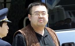 Chất độc thần kinh VX trên mặt nạn nhân nghi là Kim Jong-nam kinh khủng đến mức nào?