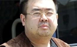 Triều Tiên đưa giả thuyết mới về cái chết của Kim Chol