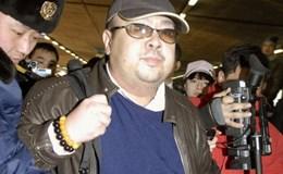 Truy nã nhân viên hàng không Triều Tiên trong nghi án Kim Jong-nam