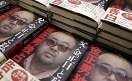 Malaysia bác giả thuyết của Triều Tiên về cái chết của Kim Chol