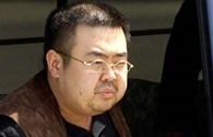 Gia đình Kim Jong-nam đồng ý để Malaysia quyết định
