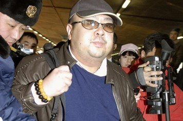 Thông tin mới nhất về bàn giao thi thể vụ Kim Jong-nam