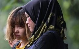 Đại sứ quán Việt Nam và luật sư Malaysia tiếp xúc với Đoàn Thị Hương