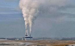 Trung Quốc thay Mỹ lãnh đạo thế giới bảo vệ môi trường